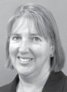 Cynthia J. Clemson