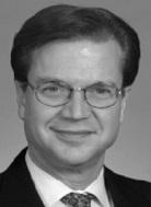 Mark S.  Venezia