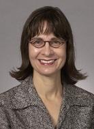 Judith A.  Saryan