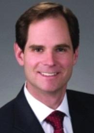 Scott A. Wolle