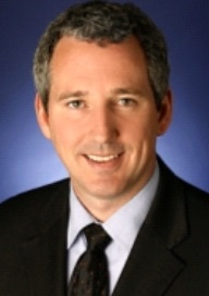 Gary  Russell, CFA