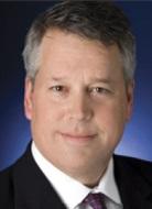 William  Chepolis, CFA