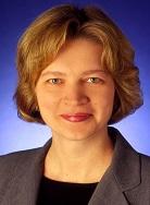 Irina  Okounkova