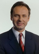 Thomas  Schuessler