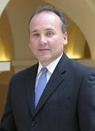 Thomas  Melendez