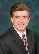 James R. Norris