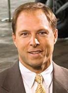 Kirk L.  Brown, CFA