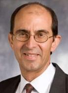 Kurt  Stalzer