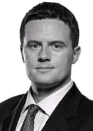 Gerard  Fitzpatrick