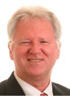 Robert A. Schwarzkopf