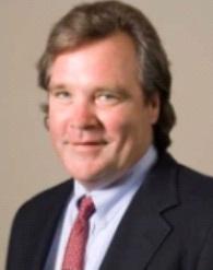 Kenneth F. Karwowski