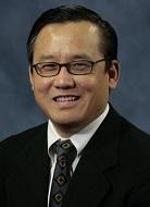 Shuxin (Steve)  Cao