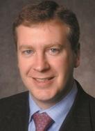 Michael  Yellen
