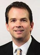 Matthew  Seinsheimer, CFA