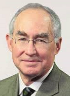 Ronald S. Sloan