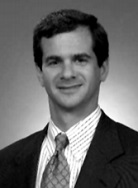 Mark D. Garfinkel