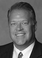 Charles P. McCurdy, Jr.