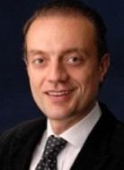 Dimitre  Genov