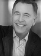 Michael J. Chren