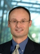 Mark A. MItchell