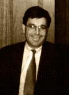 John  Geewax