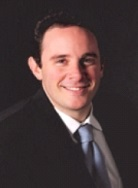 Andrew  Acker