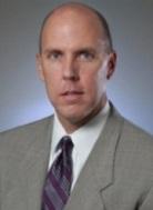 Brendan M. White