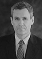 Scott T. Brayman
