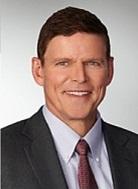 Walter  Price, Jr.