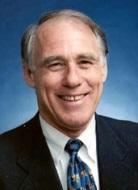 Richard H.  Earnest