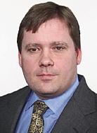 Charles E. Burge