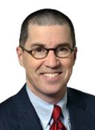 J. Scott  Craig