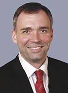 Dave S. Goodson