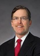 Steven R. Brown