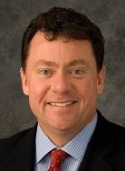 Jay P. Leupp
