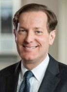 Jim  Golan, CFA