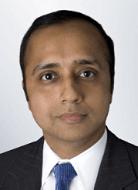 Pankaj  Bhatnagar, PhD